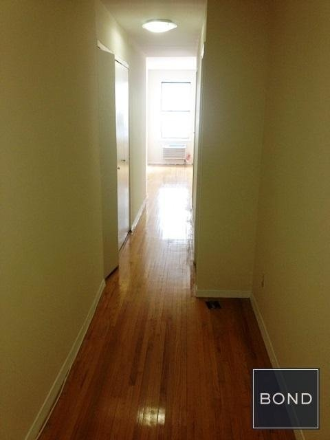 1 Bedroom, Hell's Kitchen Rental in NYC for $2,400 - Photo 2