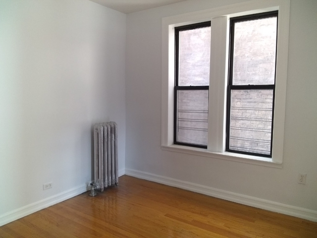 4 Bedrooms, Washington Heights Rental in NYC for $3,208 - Photo 1