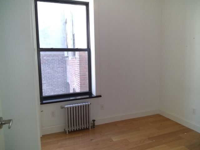 4 Bedrooms, Washington Heights Rental in NYC for $3,208 - Photo 2