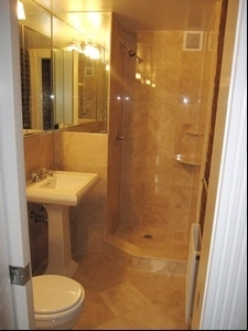 2 Bedrooms, Bowery Rental in NYC for $4,395 - Photo 2