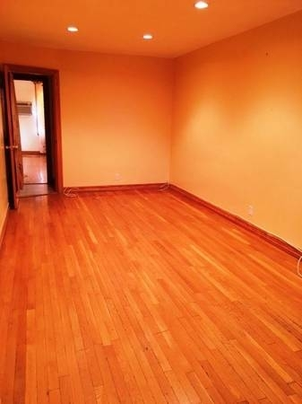 1 Bedroom, Marine Park Rental in NYC for $1,700 - Photo 2