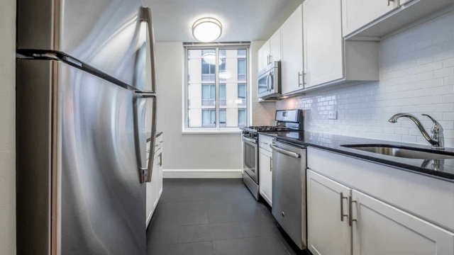 Studio, Lincoln Square Rental in NYC for $3,087 - Photo 2