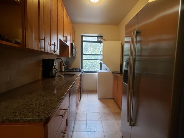 1 Bedroom, Astoria Heights Rental in NYC for $1,900 - Photo 2
