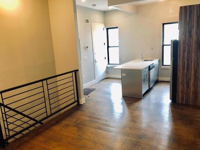 3 Bedrooms, Bushwick Rental in NYC for $3,150 - Photo 1
