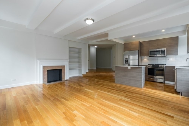 2 Bedrooms, Sutton Place Rental in NYC for $5,688 - Photo 1