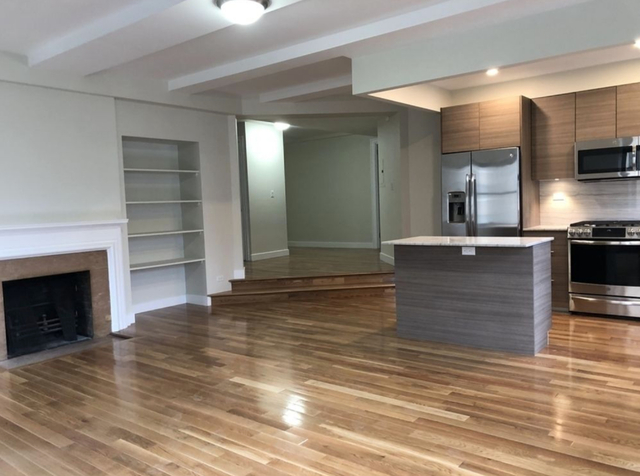 2 Bedrooms, Sutton Place Rental in NYC for $6,369 - Photo 1