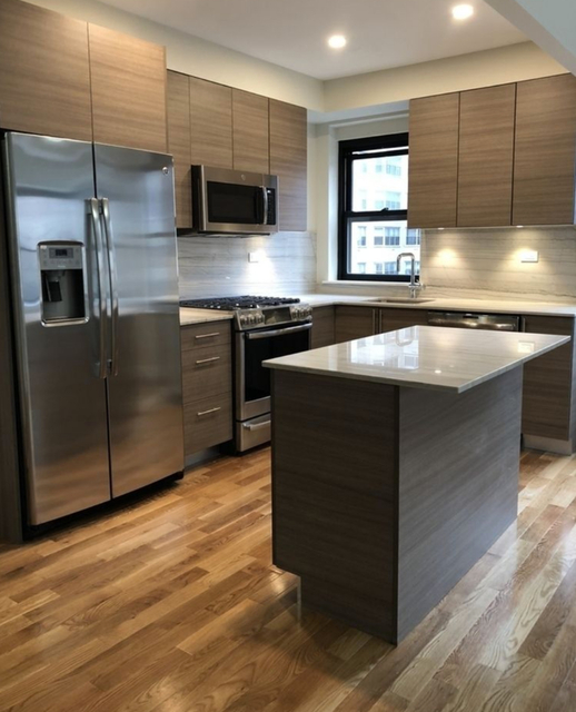 2 Bedrooms, Sutton Place Rental in NYC for $6,369 - Photo 2