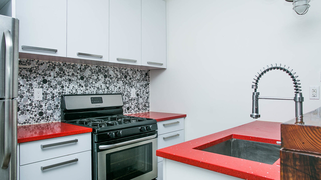2 Bedrooms, East Williamsburg Rental in NYC for $3,050 - Photo 2