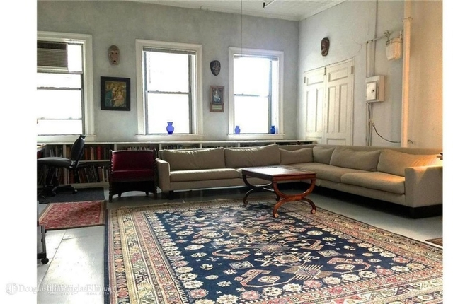 1 Bedroom, Tribeca Rental in NYC for $3,950 - Photo 1