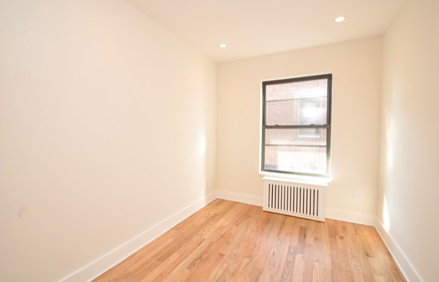 1 Bedroom, Kew Gardens Rental in NYC for $1,995 - Photo 1