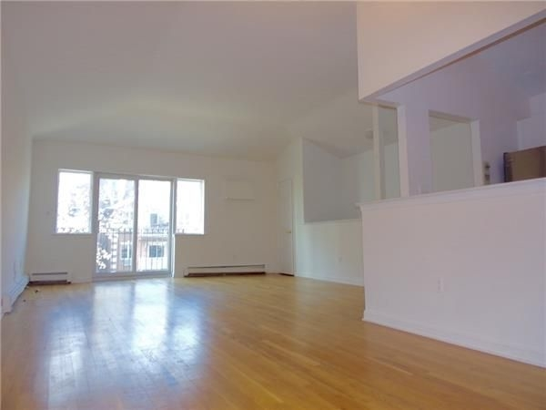 2 Bedrooms, Bay Ridge Rental in NYC for $2,900 - Photo 2