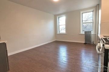 1 Bedroom, Prospect Lefferts Gardens Rental in NYC for $2,338 - Photo 1