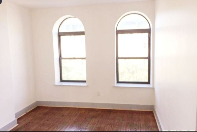 1 Bedroom, Bedford-Stuyvesant Rental in NYC for $2,450 - Photo 2
