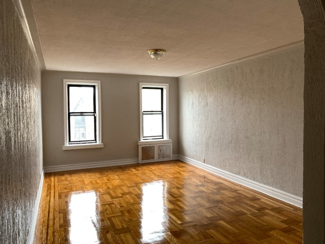 2 Bedrooms, Flatbush Rental in NYC for $2,476 - Photo 1