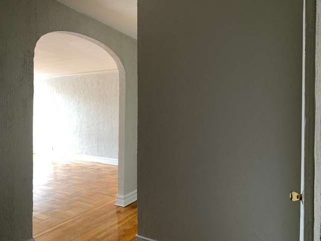 2 Bedrooms, Flatbush Rental in NYC for $2,476 - Photo 2