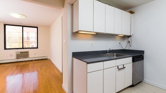 2 Bedrooms, East Williamsburg Rental in NYC for $2,795 - Photo 2