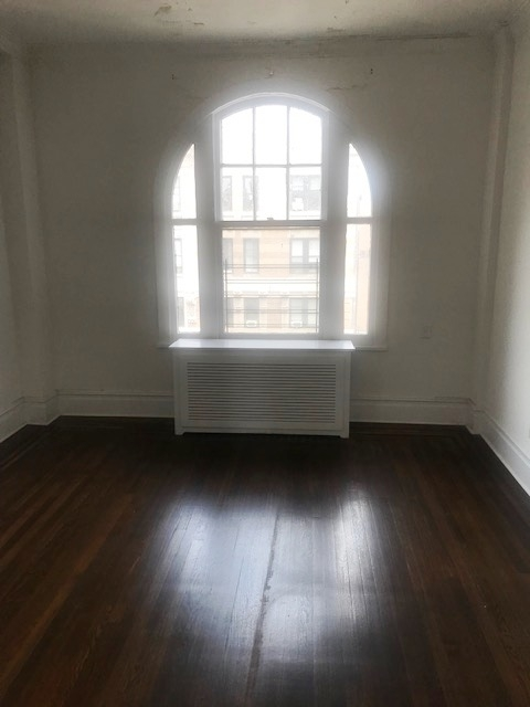 2 Bedrooms, Lincoln Square Rental in NYC for $5,600 - Photo 2