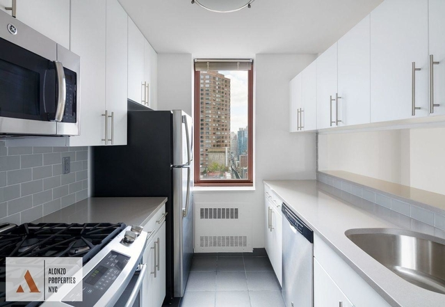1 Bedroom, Theater District Rental in NYC for $3,669 - Photo 2