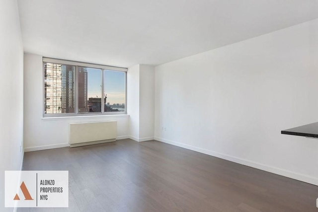 Studio, Hell's Kitchen Rental in NYC for $2,933 - Photo 2