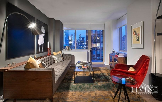 Studio, NoMad Rental in NYC for $5,978 - Photo 2