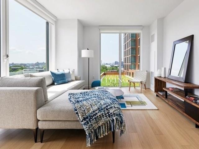 1 Bedroom, Astoria Rental in NYC for $2,690 - Photo 1