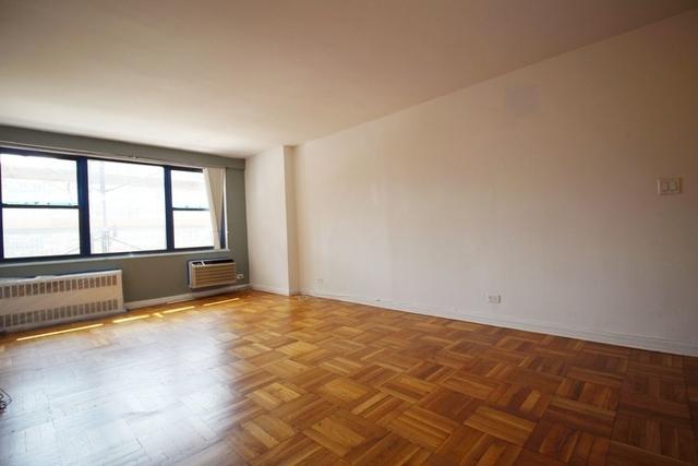 Studio, Kips Bay Rental in NYC for $2,775 - Photo 1