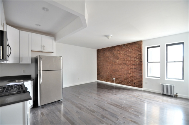 2 Bedrooms, Fordham Heights Rental in NYC for $1,950 - Photo 1