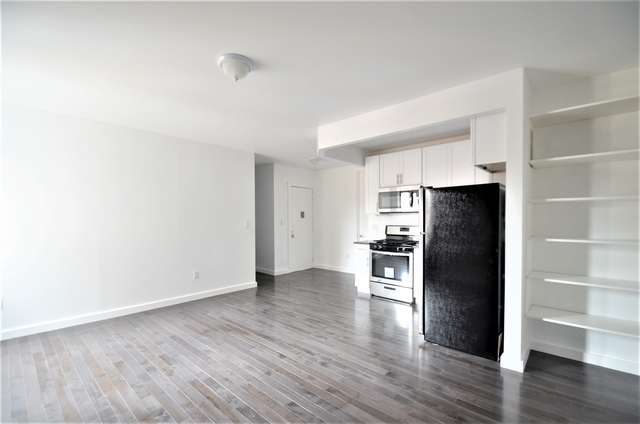 2 Bedrooms, Fordham Heights Rental in NYC for $1,950 - Photo 2