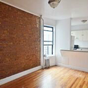 3 Bedrooms, Hamilton Heights Rental in NYC for $3,300 - Photo 1