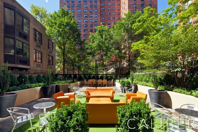 2 Bedrooms, Upper West Side Rental in NYC for $4,925 - Photo 1