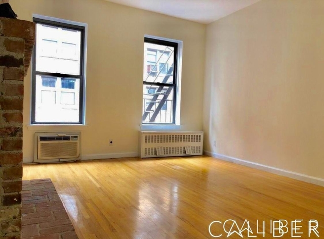 Studio, Upper East Side Rental in NYC for $2,256 - Photo 1