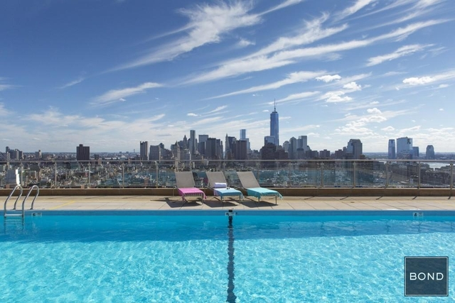 2 Bedrooms, Greenwich Village Rental in NYC for $6,495 - Photo 1