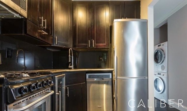 1 Bedroom, Rose Hill Rental in NYC for $3,295 - Photo 1