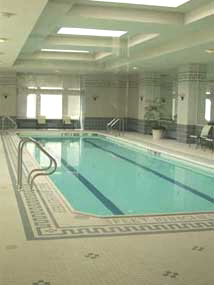 2 Bedrooms, Murray Hill Rental in NYC for $6,808 - Photo 2