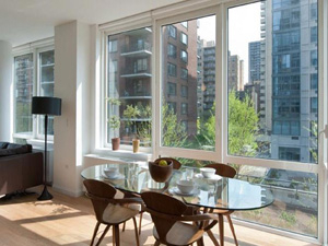 1 Bedroom, Manhattan Valley Rental in NYC for $4,146 - Photo 1