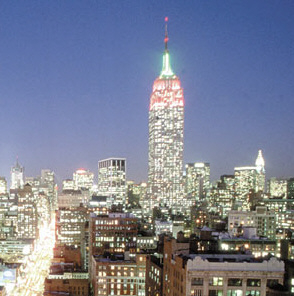 1 Bedroom, NoMad Rental in NYC for $4,864 - Photo 1