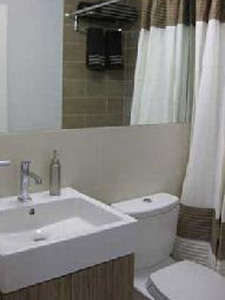 1 Bedroom, Yorkville Rental in NYC for $4,538 - Photo 2