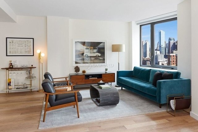 1 Bedroom, Hell's Kitchen Rental in NYC for $4,254 - Photo 1