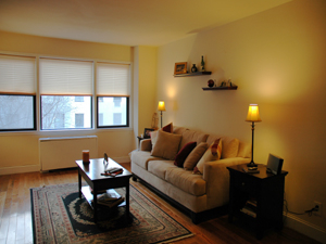 Studio, Turtle Bay Rental in NYC for $3,050 - Photo 2