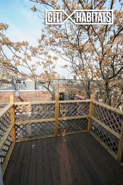 2 Bedrooms, East Village Rental in NYC for $2,925 - Photo 1