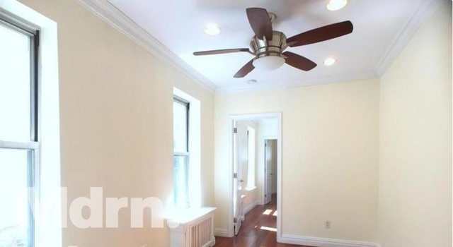2 Bedrooms, Upper East Side Rental in NYC for $2,725 - Photo 2