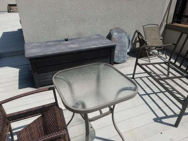 1 Bedroom, Murray Hill Rental in NYC for $2,445 - Photo 2