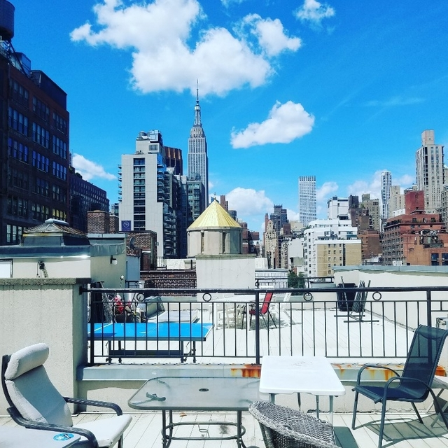 1 Bedroom, Murray Hill Rental in NYC for $2,445 - Photo 1