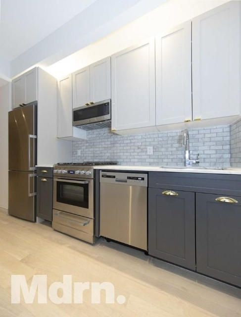 4 Bedrooms, West Village Rental in NYC for $8,000 - Photo 1