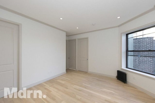 4 Bedrooms, West Village Rental in NYC for $8,000 - Photo 2