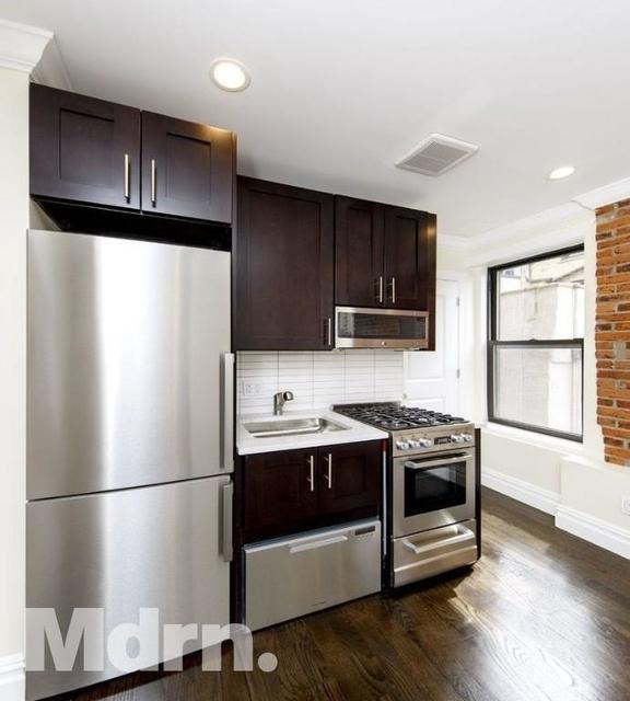 2 Bedrooms, NoLita Rental in NYC for $4,800 - Photo 1