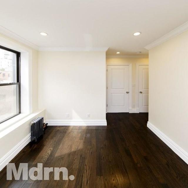 2 Bedrooms, NoLita Rental in NYC for $4,800 - Photo 2