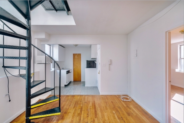 3 Bedrooms, Upper East Side Rental in NYC for $4,136 - Photo 1