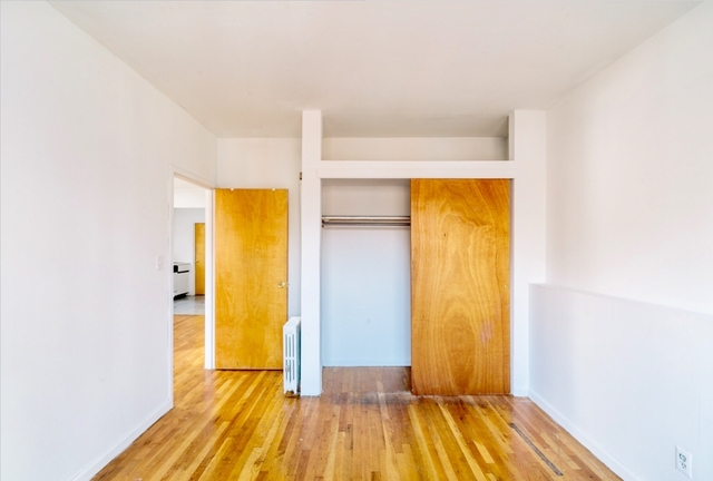 3 Bedrooms, Upper East Side Rental in NYC for $4,136 - Photo 2