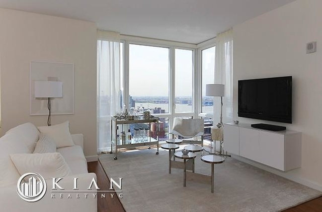 1 Bedroom, Lincoln Square Rental in NYC for $6,095 - Photo 1